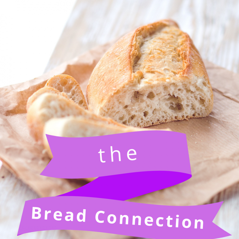 The Bread Connection